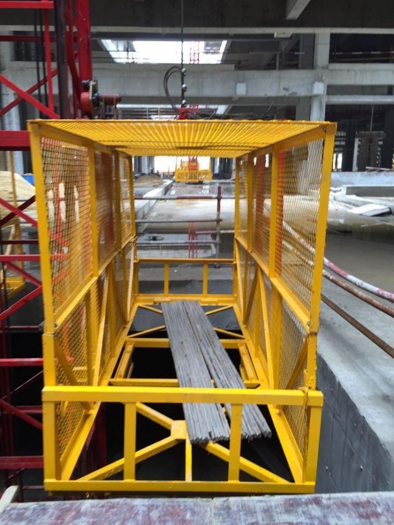 物料提升机规程_物料提升机-湖南长安检测有限公司